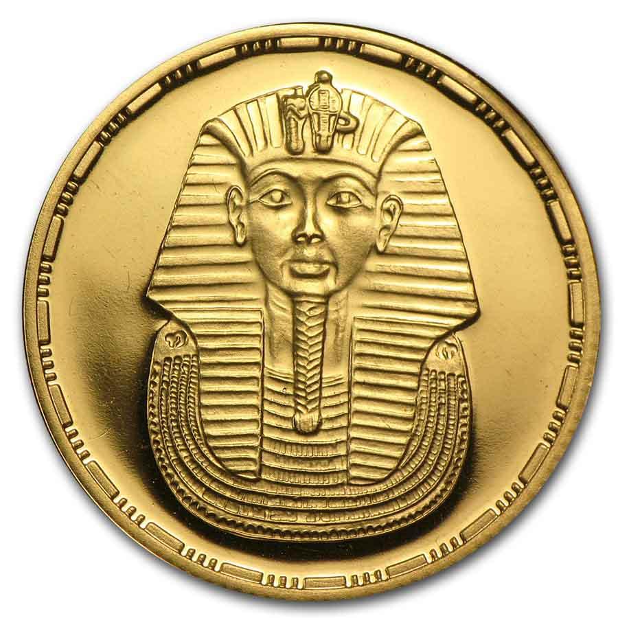 egyptian-pound-mcc-mining