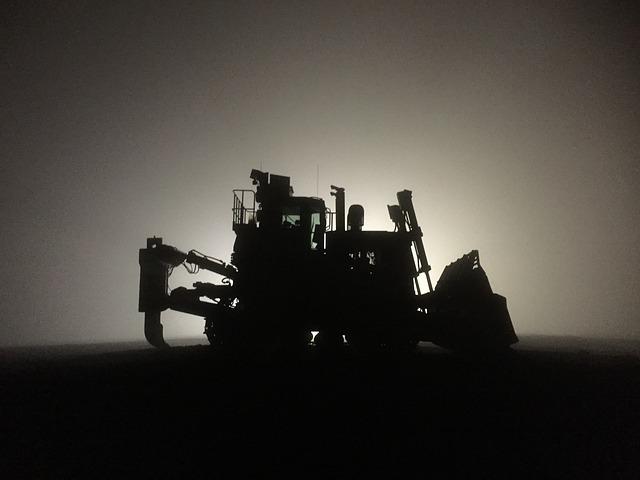 mcc-bulldozer
