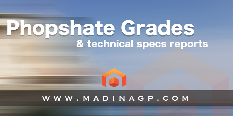 phosphate-grdes-mcc-mining