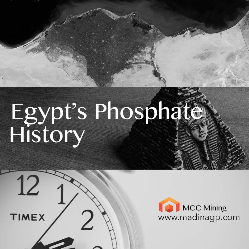 rock-phospate-history-egypt
